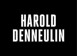 04_LOGO_HAROLD_DENNEULIN_01-01.jpg