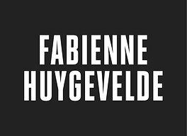 04_LOGO_FABIENNE_HUYGEVELDE_01-01.jpg