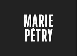 01_LOGO_MARIE_PETRY_01-01.jpg