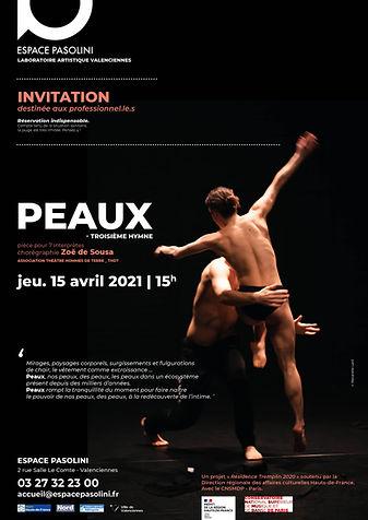 Invitation 15 avril 2021.jpg