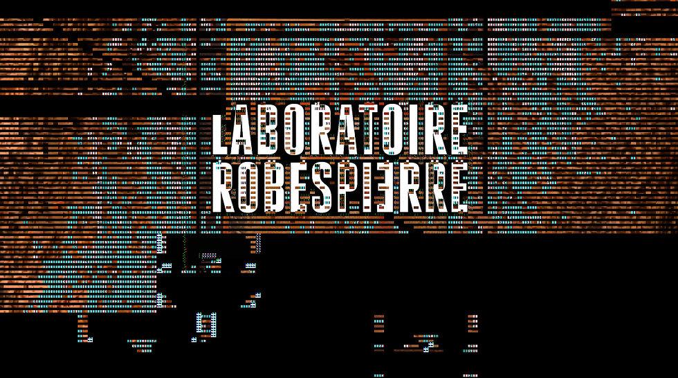 LABOROBE 5.jpg