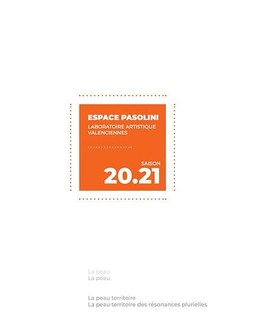 Capture d'écran 2020-09-14 à 15.01.01.pn