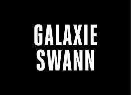05_LOGO_GALAXIE_SWANN_01-01.jpg