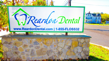 Reardon Dental Offers Free Dentistry For Veterans