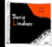 CD Doris Lindner Liszt Chopin