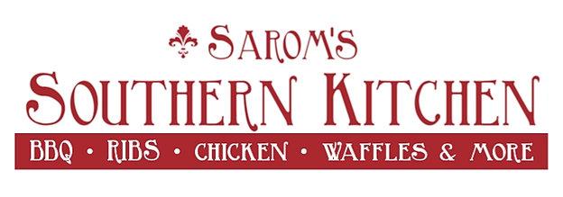 Breakfast Sacramento Saroms Southern Kitchen