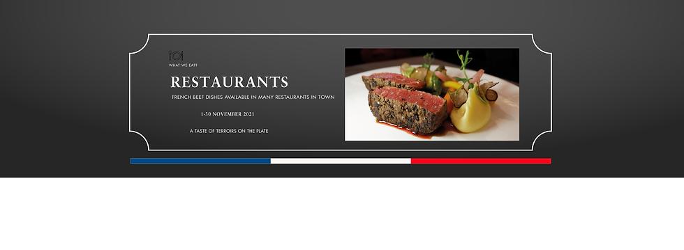 restaurant banner-01.png