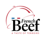 FRENCH_BEEF_LOGO-01.png