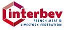 interbev_en_logo-2-35cc4-dd4f5.png