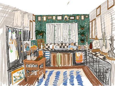 Drawing.kitchen.v1.messy.PNG