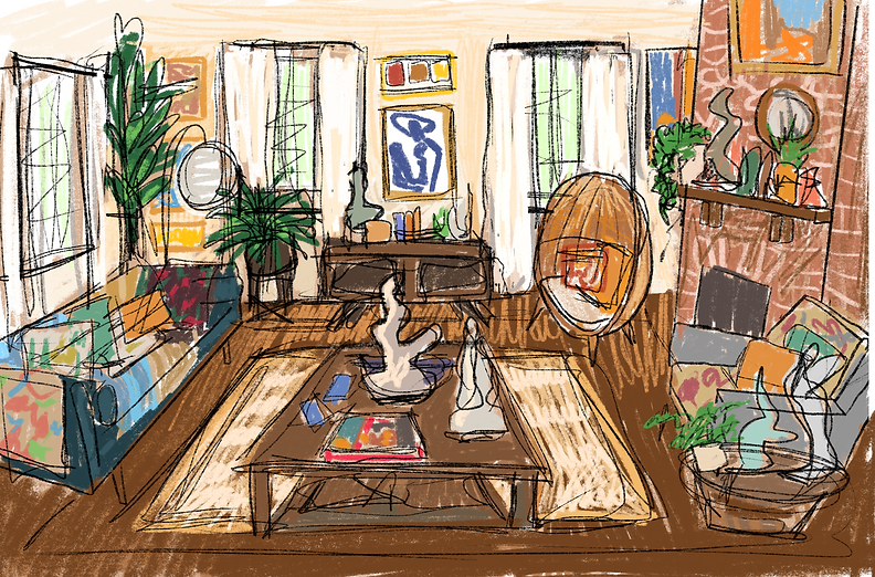 Drawing.livingroom.1.2.PNG