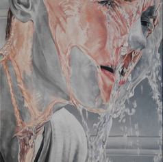Aqueous Wash