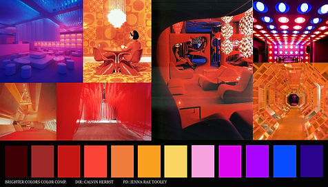 colorboard.BC.jpg