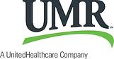 UMR logo.png