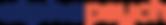 AlphapsychLogo-Primary-FA-RGB-Duotone.pn
