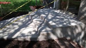 béton-concrete