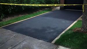 asphalt-asphalt