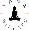 logo-yogawithyou.png