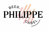 logoPhilippe.png