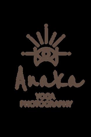 Logo_Anaka_Yoga_photography.png