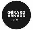 yoga paris.webp
