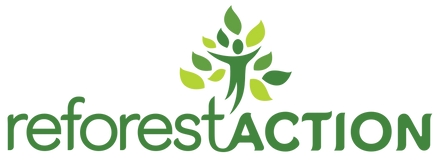logo-reforest-action-2018-fond-transpare