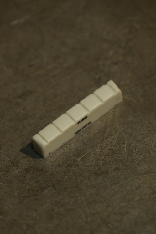 Sillet graphtec type Gibson