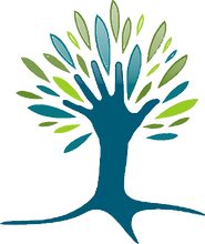 logo_cabinet_helene_fournier.png