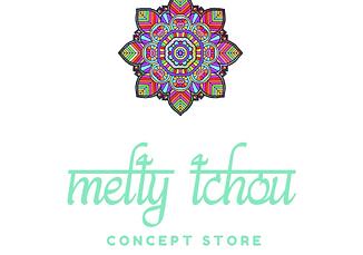 Logo Melty Tchou.png