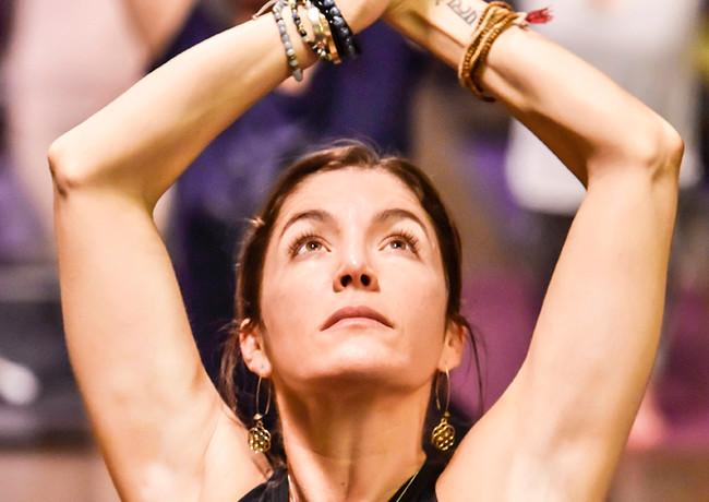 15.WomenSpiritFestival:elodiegaramond©AN