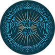 logo-satname-vignette.png