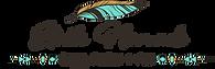 logo_mars2018_HPF.png