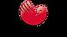 saunier-duval-logo.png