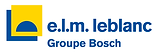 logo-elm-leblanc.png