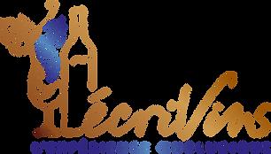 logo_ecrivins.png
