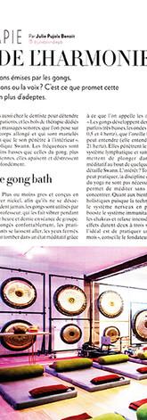 2019 06 21 Paris Match Montage.jpg