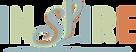 Inspire-Logo-fond-transparent.png