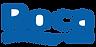 logo roca.png