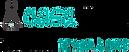 Logo-casayoga-horizontal.png