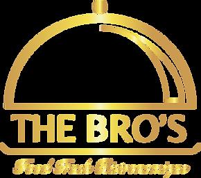 Logo The Bro's
