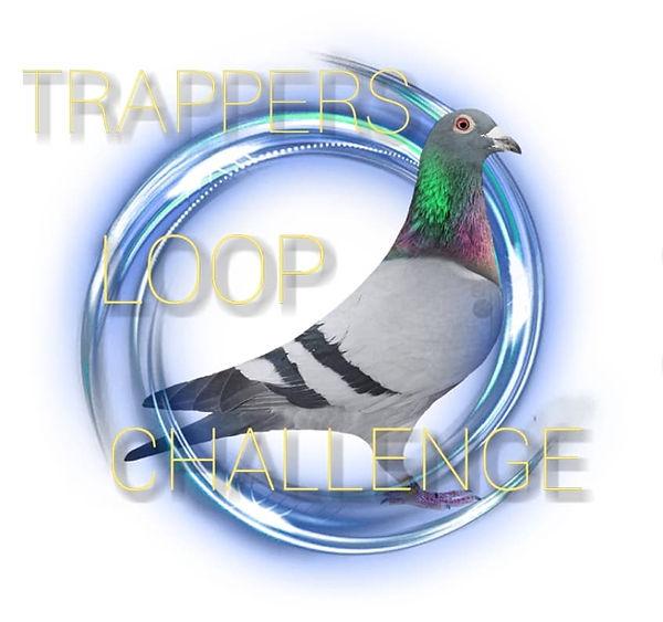 trappers loop challenge olr