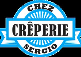 logo chez sergio_test.png