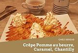crepe pomme aux beurre.png