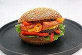 Burger L'Espagnol