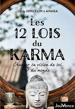 les_12_lois_du_karma.jpg