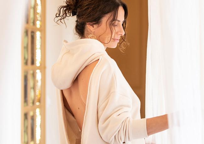 02.AnneBianchi:YogaMagazine©ANAKA.jpg