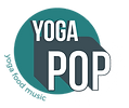 logo_yogapop-2.png