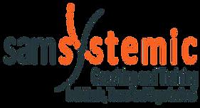 Logosamsystemic.png