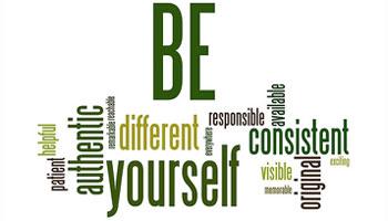 Self Brand