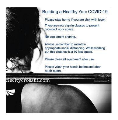 COVID-19-.jpg